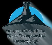 EYTCC 2015 logo