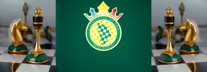 Campionatului Republicii Moldova la Șah – 2016, Liga I