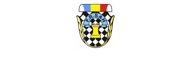 Campionatul României la Șah 2017
