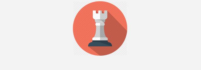 Национальный шахматный турнир среди школьных команд «Белая Ладья» 2016