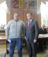 Sanduleac Vasile Igor Dodon.JPG