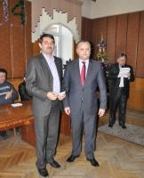 Coadă Valeriu Igor Dodon.JPG