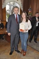 Igor Dodon Hîncu Olga.JPG