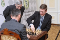 Bologan - Malahov Final 2014 2.JPG