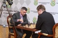 Bologan - Malahov Final 2014 3.JPG