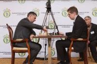 Bologan - Malahov Final 2014.JPG