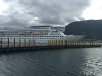 Olimpiada 2014 Tromso 002.jpg