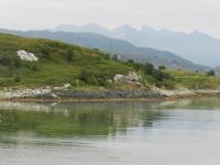 Olimpiada 2014 Tromso 003.jpg
