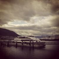 Olimpiada 2014 Tromso 007.jpg