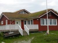 Olimpiada 2014 Tromso 009.jpg