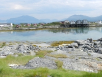 Olimpiada 2014 Tromso 013.jpg