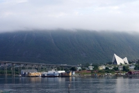 Olimpiada 2014 Tromso 015.JPG