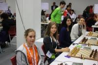 Olimpiada 2014 Women Moldova.jpg