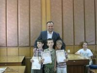cm-2012-baieti-10-ani.jpg