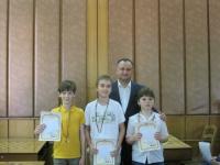 cm-2012-baieti-12-ani.jpg