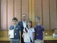 cm-2012-baieti-14-ani.jpg