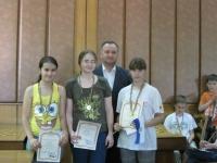 cm-2012-fete-14-ani.jpg
